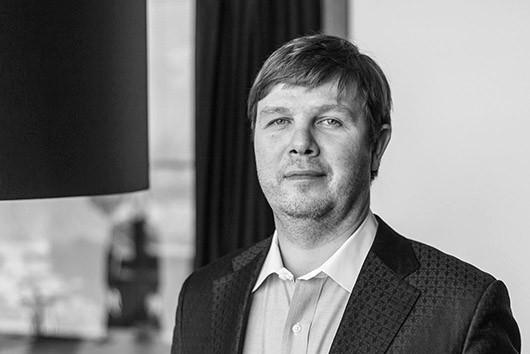 Toomas Mälberg